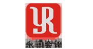 必威体育直播官方下载公司必威国际登陆平台